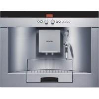 Espressomachine inbouw